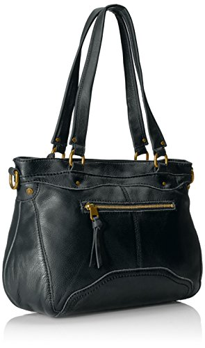 The Black The Sak Sak Satchel Tahoe r1xYqrgX