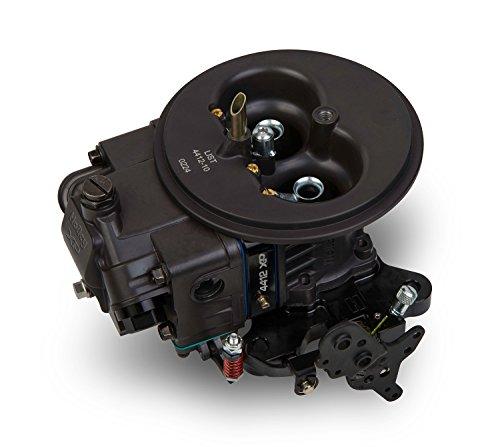 4412 carburetor - 4
