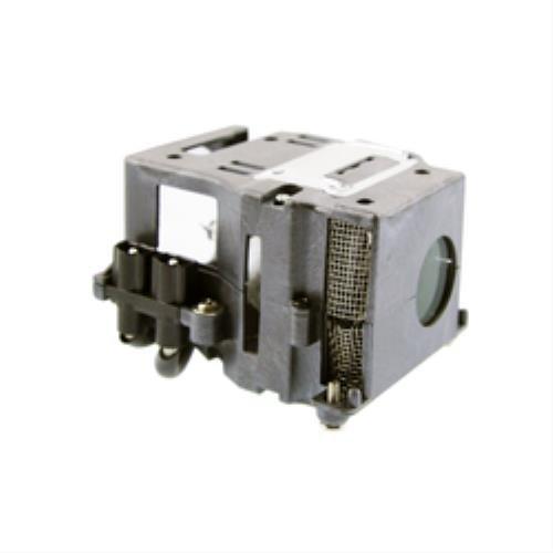 MicroLamp プロジェクターランプ 三菱 130ワット 1000時間 ML11548 VLT-XD20LP 130ワット 1000時間 XD20 XD20A用   B00B49DY6I