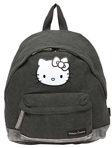 Designer Bags Giveaways - 1