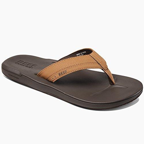 reef-mens-contoured-cushion-sandal-brown-10-m-us