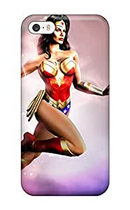 Jairo Guzman's Shop New Style Protective Phone Case Cover For Iphone 5/5s 5660485K19695411