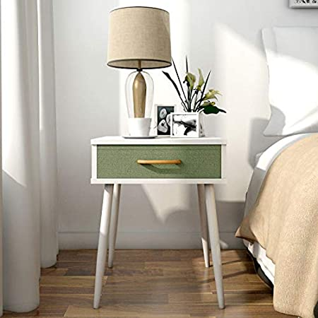 41%2Bzmm-jVoL._SS450_ Beach Bedroom Furniture and Coastal Bedroom Furniture