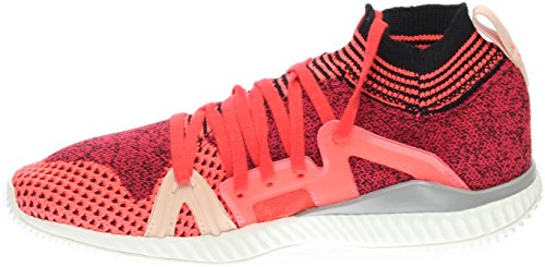 Pink red Femme Passion Adidas turbo Aq3724 XTq5wE