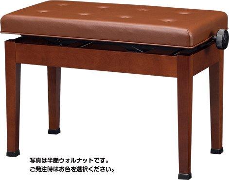 ピアノ椅子 Y-65 吉澤 Y-65 吉澤 ピアノ椅子 KマホガニーB075MGKTBP, メイワチョウ:bb8bd637 --- ijpba.info