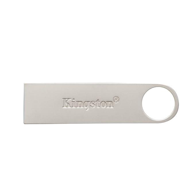 Kingston DataTraveler DTSE9G2 32GB Speicherstick USB: Amazon.de ...