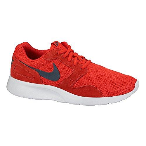 Nike Kaishi Run, Men Running Shoes Red