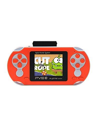 8 bit game console - 8