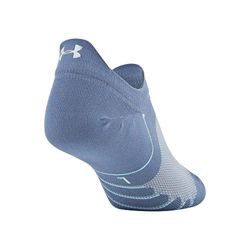 Under Armour Damen Pinnacle Lo Socken