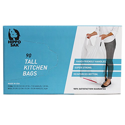 Handle-Trash-Bag-Hippo-Sak-with-Power-Strip-13-Gallon-Tall-Kitchen