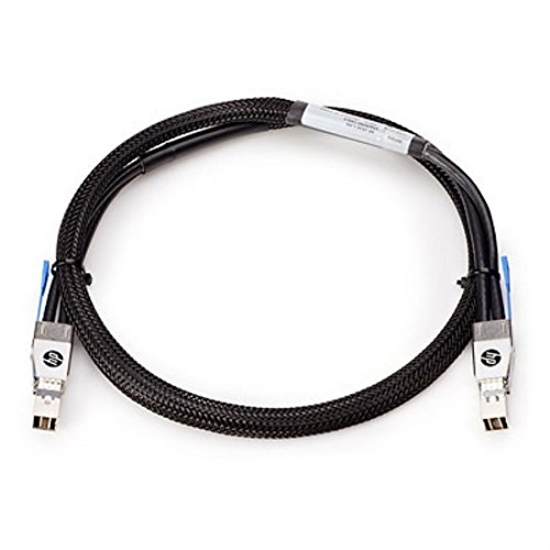 HP 2920 1m Stacking Cable J9735A ()