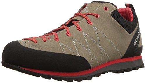 SCARPA Crux-Womens Approach Shoe