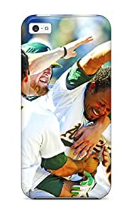 Best oakland athletics MLB Sports & Colleges best iPhone 5c cases