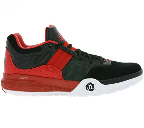 Rose Englewood M Us red Adidas Black Iv D 8 5qFnwaB