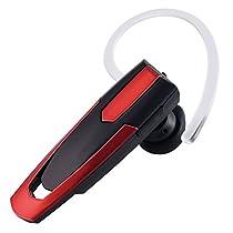 セイワ (SEIWA)Bluetoothモノラルイヤホン BTE101