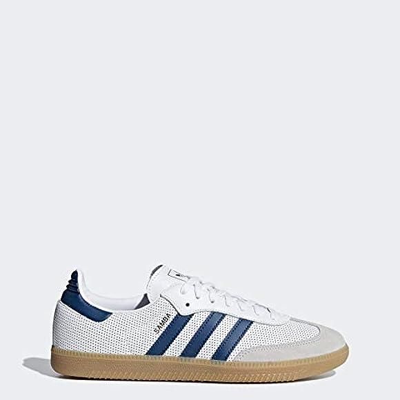 Amazon.com | adidas Samba OG Shoes Men