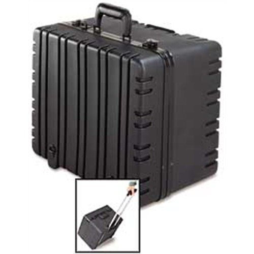 8803TW Super Roto Wheeled Tool Case
