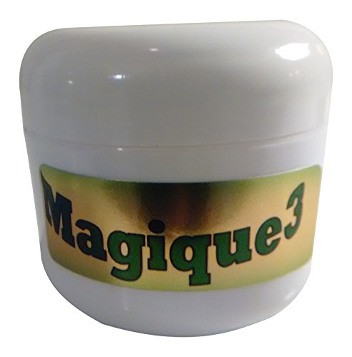 Magique3 Supplement Psoriasis Itching Anti aging