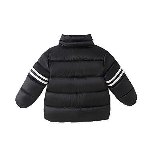 Cotton Gray 12M 9 Down Boys Toddler Size Fairy Khaki Winter Snowsuit Solid Thick Warm Baby Jacket Purple Outwear aYxq6g