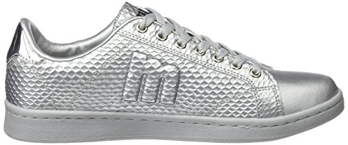 Sneakers MTNG MTNG Sneakers Agasi Agasi Femme MTNG Basses Femme Basses AOXdq