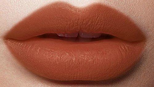 matte-liquid-lipstick-long-lasting-lip-gloss-by-mynena-rose