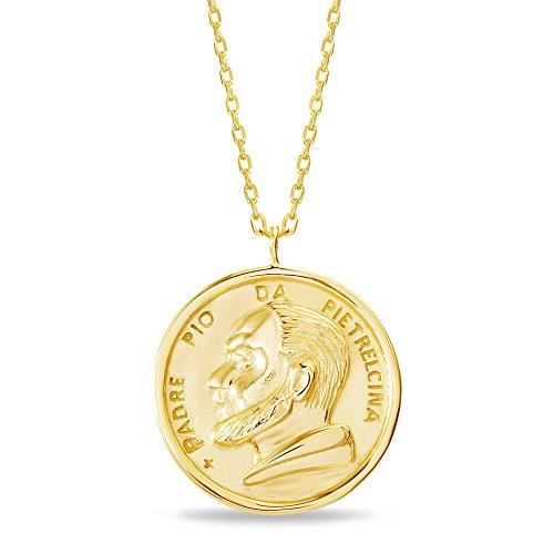 nes gold medal - 9