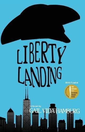 Liberty Landing: A Novel