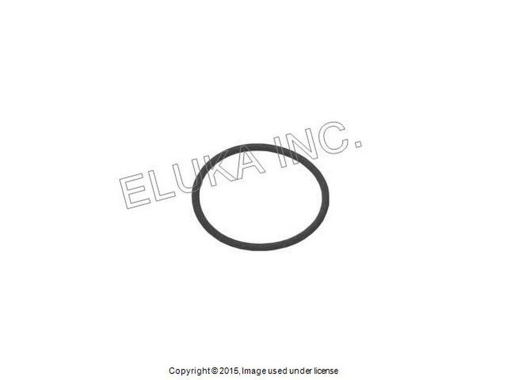Mercedes-Benz Oil Level Sensor O-Ring SLK55 AMG SL55 AMG SL500 R500 ML500 E55 AMG E500 E320 CLS55 AMG CLS500 CLK500 C55 AMG C320 C32 AMG C240