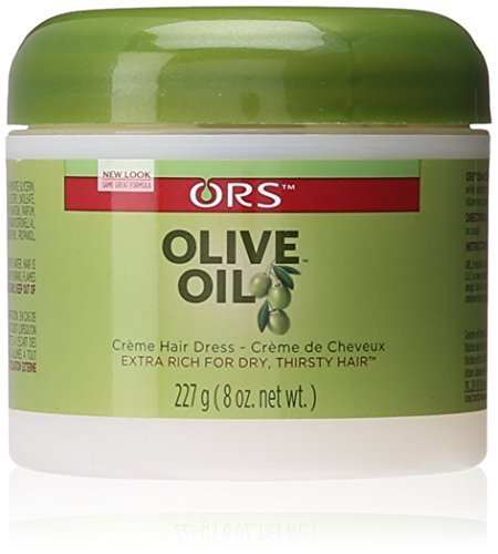 Organic Root Stimulator ORS Olive Oil by Organic Root Stimulator