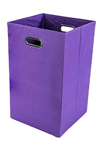 Modern Littles Folding Laundry Handles product image