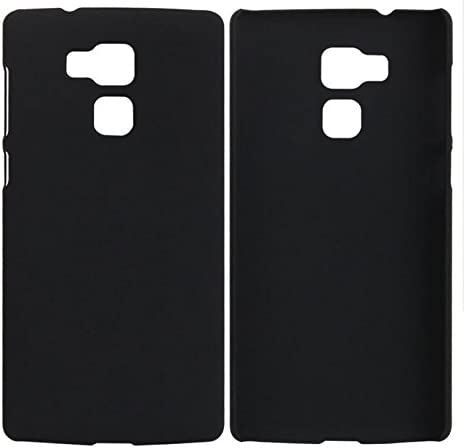 Dolamen Vernee Apollo Lite Funda Case: Amazon.es: Electrónica