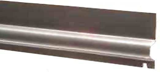 HON Lateral File Bar 42 6-Pack