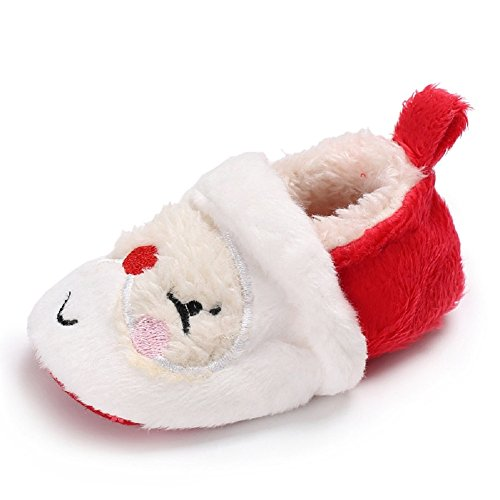 meeshine-newborn-baby-boys-girls-santa-claus-christmas-slippers-warm-fur-infant-toddler-boots-bootie