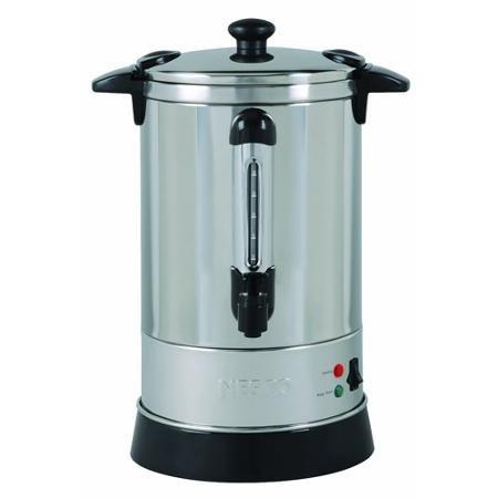 - Nesco 30 Cup Coffee Urn