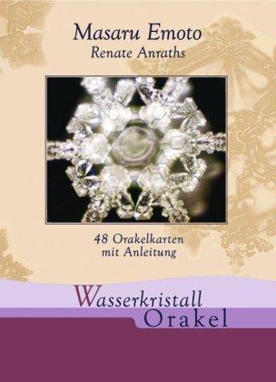 Wasserkristall Orakel