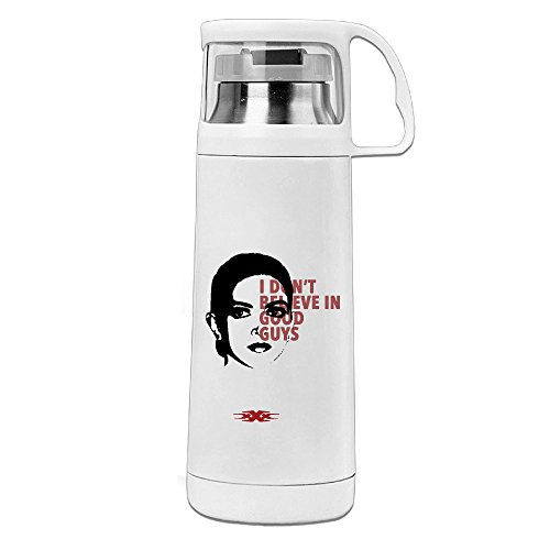 HAULKOO The Return Of Xander Cage Stainless Steel Thermos Cup
