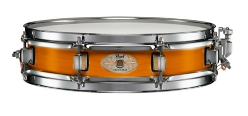 - Pearl Snare Drum (M1330102)