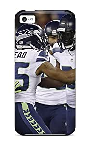 1943108K855451503 kansasityhiefs NFL Sports Colleges newest For SamSung Galaxy S4 Case Cover