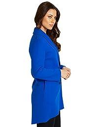 Searle Women's Cashmere Coat