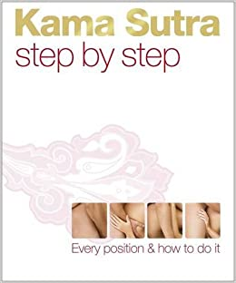 us book kama sutra positions id