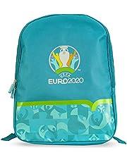 Euro 2020 Unisex-Jeugd Rugzak