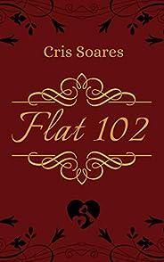 Flat 102