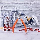 WISEPRO Gundam Model Tools Kit ,Ultimate Nipper for