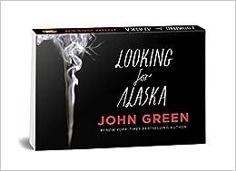 John Green Collection Epub