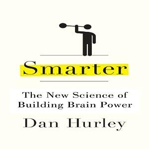Smarter Audiobook