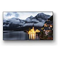 75In Uhd/4K Andriod Smart Display W/Hdr Upscale