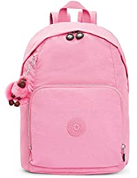 Womens Ridge Medium Backpack
