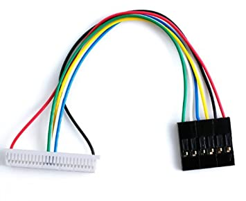 NAND-X USB UPDATE CABLE WINDOWS 7 DRIVER DOWNLOAD
