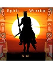 Spirit Warrior (Native American Music)