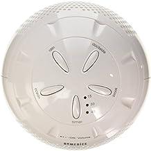 Homedics Sound Spa Mini SS-MN102, White